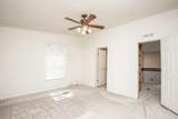 3675 Valley View Rd - Photo 17