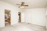 3675 Valley View Rd - Photo 18