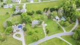 3675 Valley View Rd - Photo 2