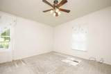 3675 Valley View Rd - Photo 20