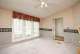 3675 Valley View Rd - Photo 23