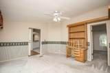 3675 Valley View Rd - Photo 24