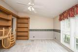 3675 Valley View Rd - Photo 25