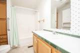 3675 Valley View Rd - Photo 26