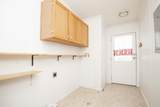 3675 Valley View Rd - Photo 35