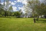 3675 Valley View Rd - Photo 38