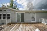 3675 Valley View Rd - Photo 40