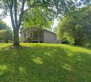 160 Midway Drive - Photo 1