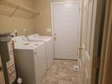 160 Midway Drive - Photo 11