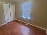 160 Midway Drive - Photo 15