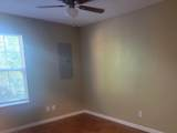 160 Midway Drive - Photo 16