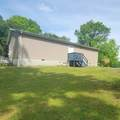 160 Midway Drive - Photo 17
