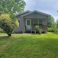 160 Midway Drive - Photo 2