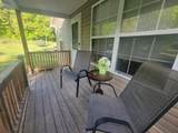 160 Midway Drive - Photo 4