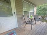 160 Midway Drive - Photo 5