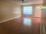 160 Midway Drive - Photo 6