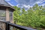 1030 Wood Fern Way - Photo 24