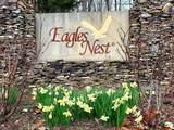 Lot 13 Upper Eagle's Nest - Photo 2