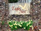 Lot 14 Upper Eagle's Nest - Photo 2