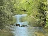 89 River Rd - Photo 40