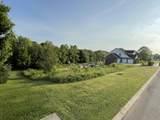 2311 Monticello Drive - Photo 1