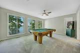 1811 Harbour View Drive - Photo 19