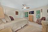 1811 Harbour View Drive - Photo 23