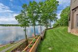 1811 Harbour View Drive - Photo 30