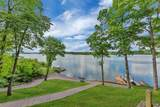 1811 Harbour View Drive - Photo 32