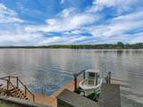 1811 Harbour View Drive - Photo 34