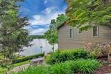 1811 Harbour View Drive - Photo 35