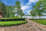 1811 Harbour View Drive - Photo 4