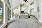 1811 Harbour View Drive - Photo 7