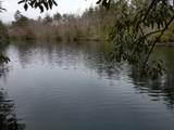 Cumberland Lakes Drive - Photo 1