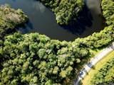 Cumberland Lakes Drive - Photo 3
