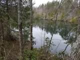 Cumberland Lakes Drive - Photo 4