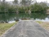 Cumberland Lakes Drive - Photo 6