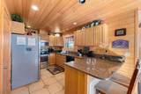 3835 Millers Ridge Way - Photo 27