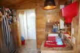 1048 Meadow Wood Cir. - Photo 10