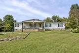 2452 Old Andrew Johnson Hwy - Photo 1