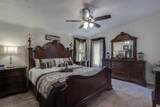2452 Old Andrew Johnson Hwy - Photo 13