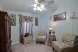 2452 Old Andrew Johnson Hwy - Photo 17
