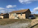 3447 Riverview Rd - Photo 18