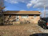 3447 Riverview Rd - Photo 20