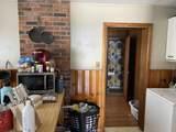 825 Annadell Rd - Photo 11