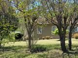 825 Annadell Rd - Photo 3