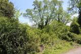 226 Hillside Drive - Photo 5