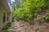 811 Mountain Grove Lane - Photo 36