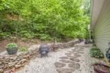 811 Mountain Grove Lane - Photo 38