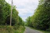 Lot 21 Gray Creek Road - Photo 1